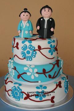 japanese wedding cake toppers best 25 japanese wedding cakes ideas on 16588