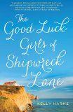 The Good Luck Girls of Shipwreck Lane