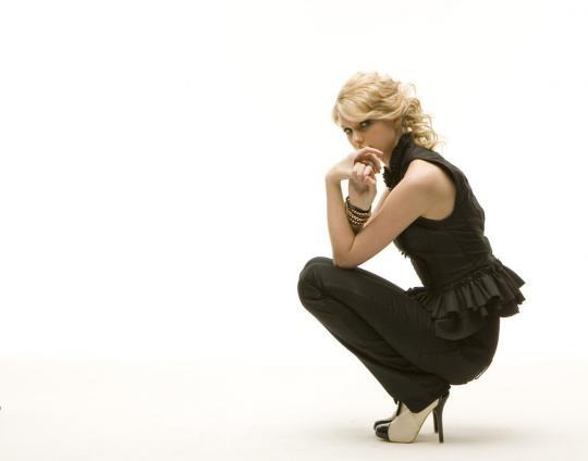 Taylor: Swift 13, T Swift, Taylors Swiftyp, Swift Style, Gorgeous Taylors, Taylors Swift Quotes, Flirti Taylors, Photo Shooting, Photography Inspiration