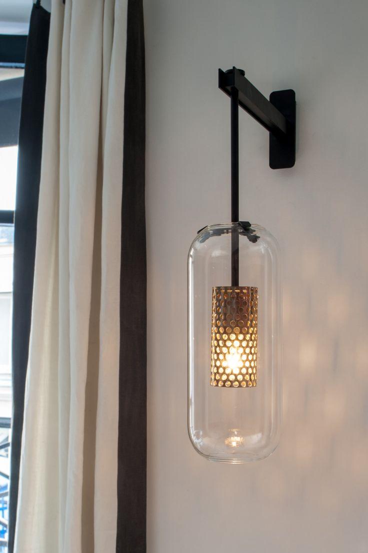 1666 best lighting images on pinterest chandeliers buffet lamps and pendant chandelier. Black Bedroom Furniture Sets. Home Design Ideas
