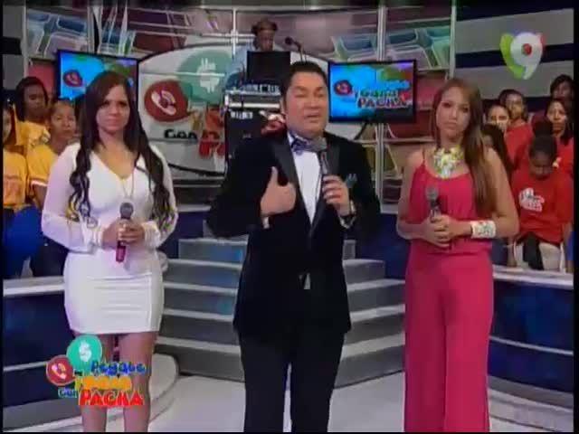 Según Jhon Berry Abel Martínez El Presidente De La Camara De Los Diputados Se Nego Juguetes A Los Niños Pobres #Video
