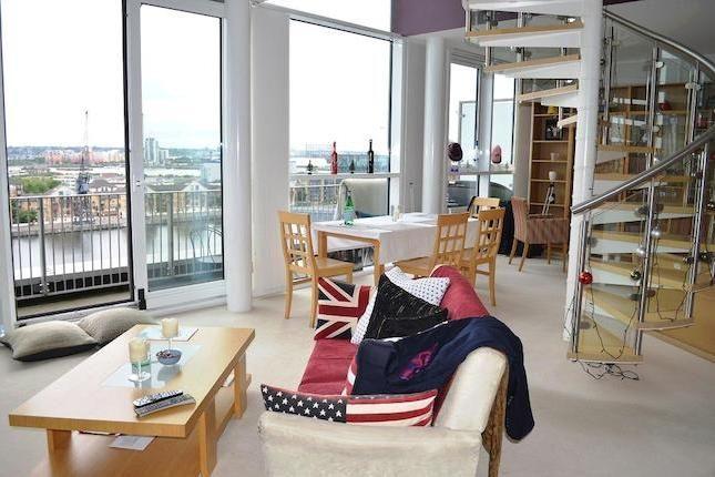 Британцы, покупающие элитную недвижимость в Лондоне, становятся более разборчивы - angliadom.com