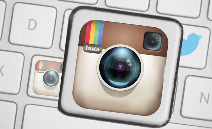 Instagram to nie tylko aplikacja na telefon, ale także portal społecznościowy, dający duże moóliwości w poszukiwaniu nowach klientów.