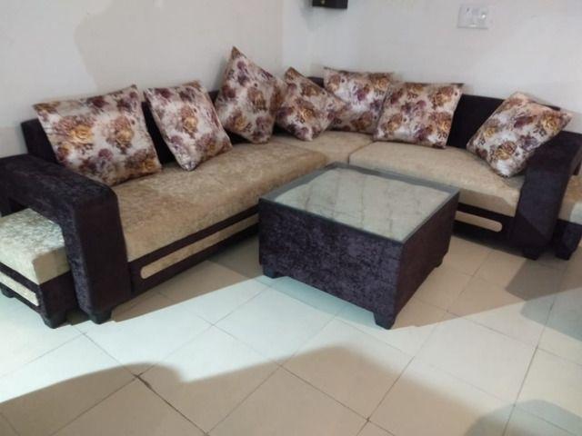 Updated Sofadining Corner Customized Sofa Set In Starting From 20000 In 2020 Customised Sofa Sofa Set Sofa