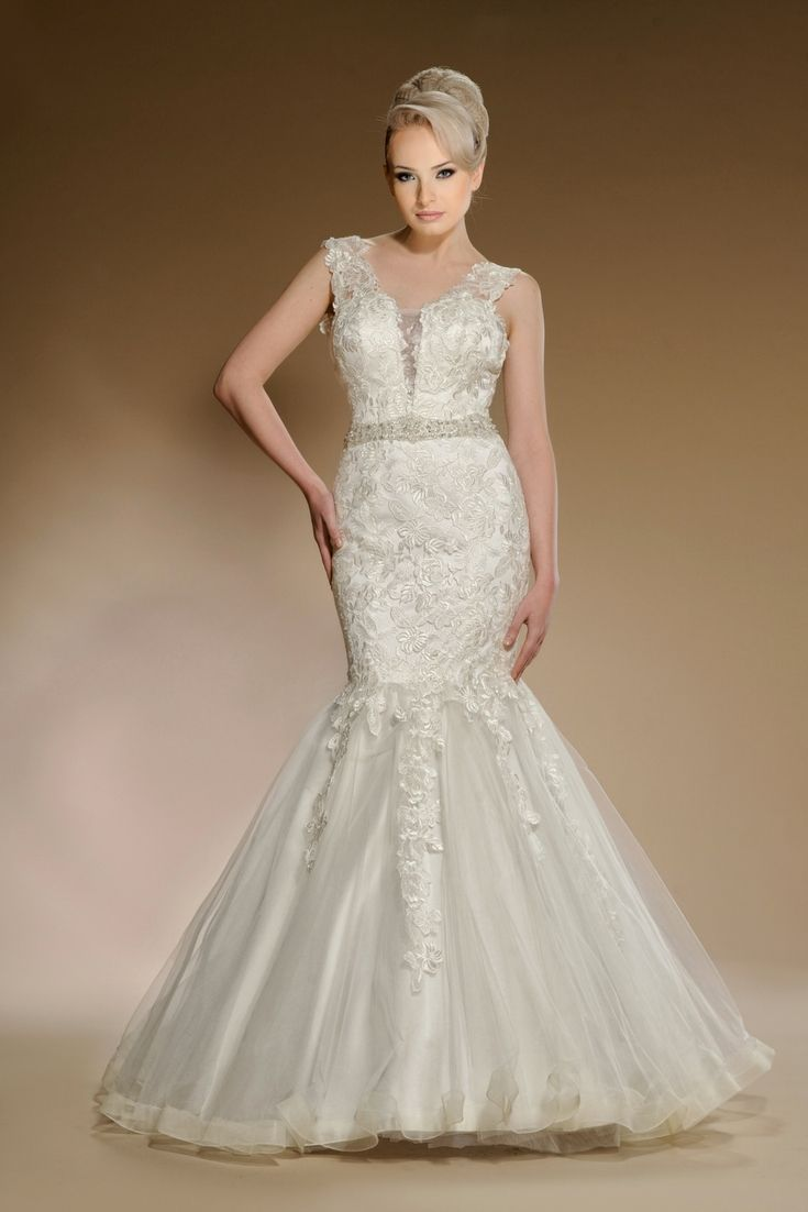 The best wedding dress gallery seeking the modern bridal wear types