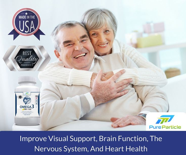 Most Premium, Ultra-Pure and Highly Absorbable Omega 3 Fish Oil  OMEGA 3 BENEFITS:  Support Heart Health Improve joint flexibility Improve brain function Ultra Pure Sea-Harvested Pelagic Fish Oil Instant Benefits + Fast Results Works for both | Men & Women 100% money back guarantee Proudly made in the USA  Buy Now at: http://www.PureParticle.com   #omega 3 fish oil side effects #best fish oil pills #omega 3 fish oil weight loss #fish oil benefits skin #fish oil benefits for men #fish oil…