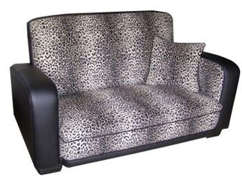 Furniture, Upholstery & recovers
