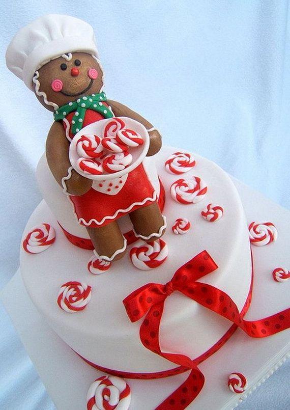 Awesome-Christmas-Cake-Decorating-Ideas-_711.jpg (570×805)