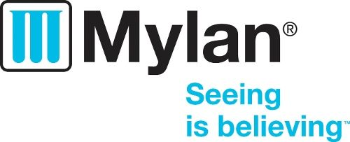 Mylan Celebrates EpiPen4Schools® Third Anniversary, Program Extension Encourages Anaphylaxis Awareness and Preparedness This Back-to-School Season