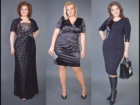 Сшить маленькие коктейльные платья картинки