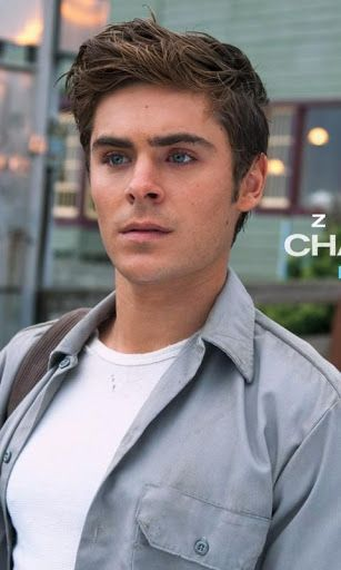 """Wallpaper All Zac Efron image here. if you are real fans Zac Efron go to download this app.Zachary David Alexander """"Zac"""" Efron (born October 18, 1987) is an American actor and singer. He began acting professionally in the early 2000s, and became known as a teen idol after his lead roles in the Disney Channel Original Movie High School Musical, the WB series Summerland, and the 2007 film version of the Broadway musical Hairspray. Efron has since starred in the films 17 Again, Me and Orson ..."""