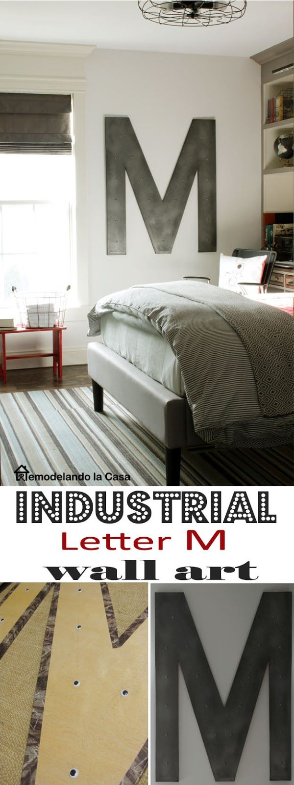 Industrial Wall Decor 1000 Ideas About Industrial Wall Art On Pinterest Industrial