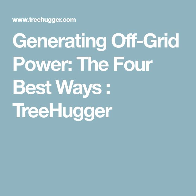 Best 25+ Be like bill generator ideas on Pinterest Water turbine - fake invoice maker