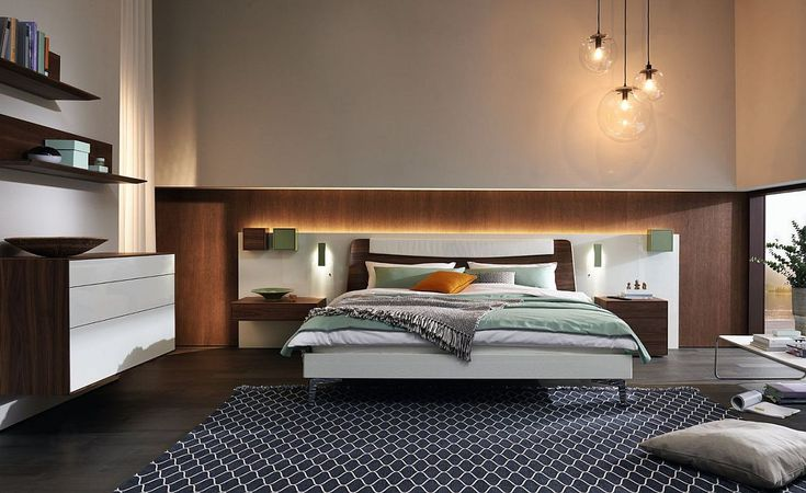 We will take a peek at the trends of furniture design and modern furniture constructs, the current tendencies and innovations in materials and colors choices; and in summoning – what is going to be hot and trendy in bedroom design for 2018?