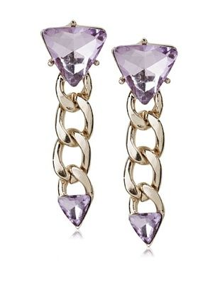39% OFF 8 Other Reasons The Rivarly Earrings