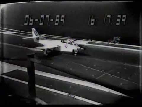North American T-2 Buckeye - Dayton Air Show June 22 -2013 - Museos Militares - YouTube