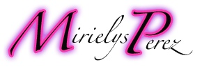 Home - Mirielys Perez