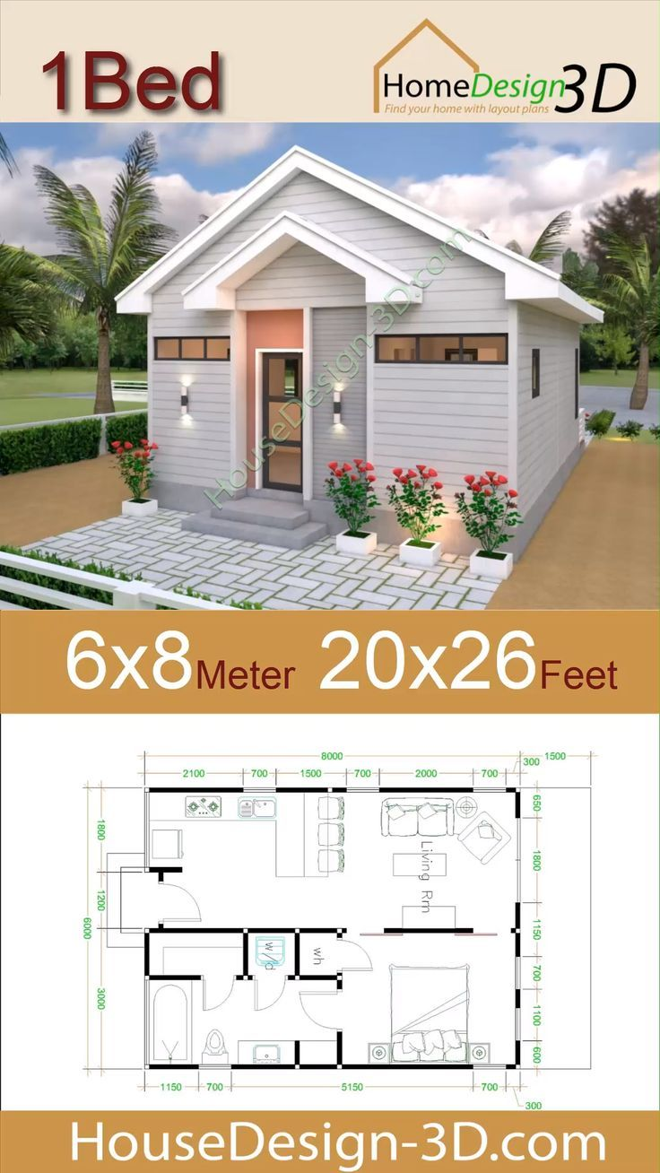 Cabin House Plans Small House Design House Plans House Roof
