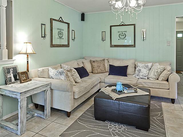 Tiffany blue living room cute 700 buffalo drive arlington tx