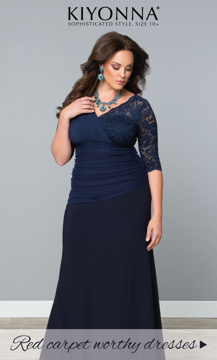 904 best Plus size Fashions images on Pinterest