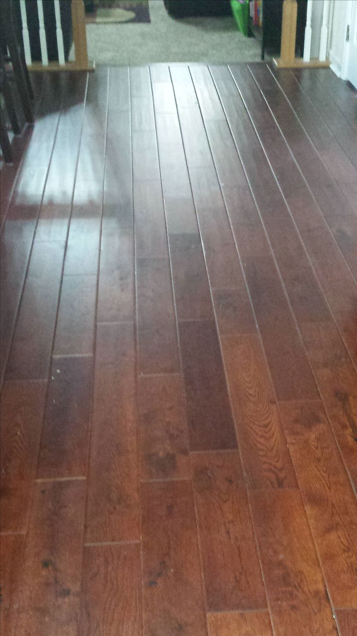 Hardwood Flooring Cincinnati 23 best images about hardwood flooring cincinnati on pinterest mason ohio stains and carpets 23 Best Images About Hardwood Flooring Cincinnati On Pinterest Mason Ohio Stains And Carpets
