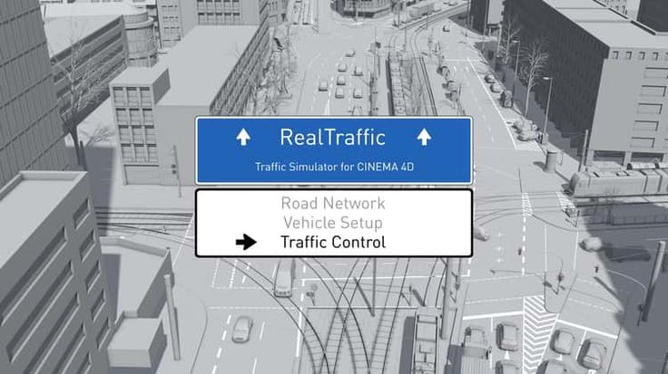 RealTraffic - Getting Started :: Tutorial Part 3