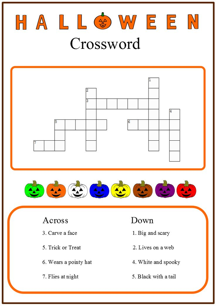 halloween games you can play at a party