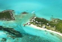 Les Bahamas : la destination lune de miel incontournable pour les jeunes maries