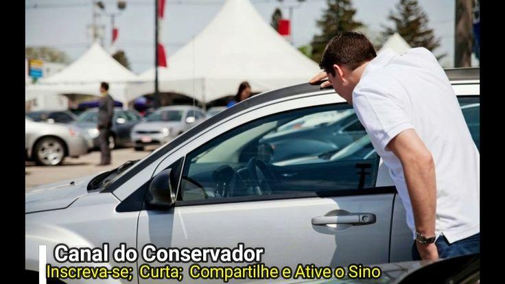 ESCULACHO: Brasil vai vender carro 0 km no Paraguai por menos de $ 10 mil
