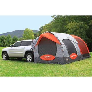 Best Suv Tent Ideas On Pinterest Car Tent Car Camping Tent