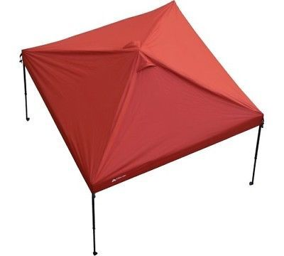 Canopies and Shelters 179011 Canopy Top For Ozark Trail First Up Coleman 10 X 10  sc 1 st  Pinterest & 1225 best Canopies and Shelters 179011 images on Pinterest