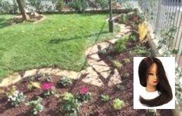#Show #den # für # Gärten #Google # Ideen Garden Ideas Design Archi