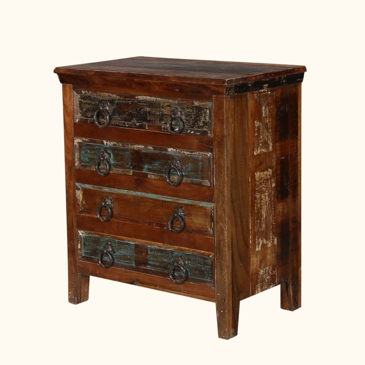 25 best ideas about brown nightstands on pinterest for A p furniture trail