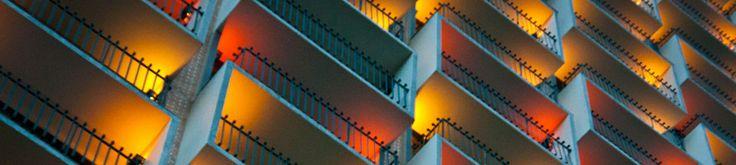 Hyatt Regency Hill Country Resort And Spa / from $219.00 9800 Hyatt Resort Dr, San Antonio, TX 78251