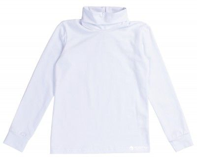 Гольф Сашка Т-ШФ48 116 см Белый (1124830)
