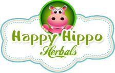 happy hippo herbals, happy hippo kratom, kratom, buy kratom, buy kratom online, order online, kratombible