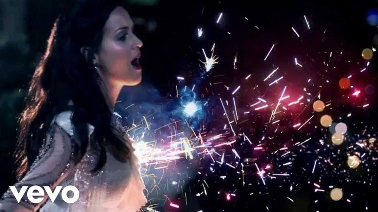 Day 17: Song You Often Hear On The Radio. Firework by Katy Perry. STILL hear it, it's boring now.
