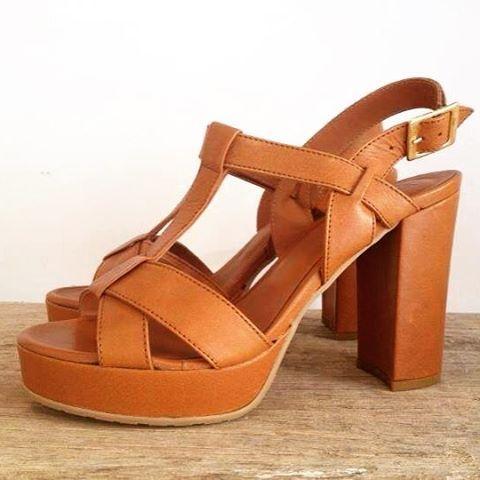 #instadaily #instashop #instashoes #instalike #leathergoods #ss16 #sandalseason #follownow
