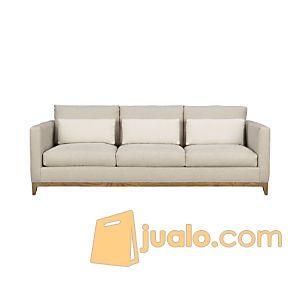 SOFA KANTOR DAN SOFA RUMAH SHINE FURNITURE adalah Showroom khusus menjual office furniture seperti Sofa kantor, kursi%2