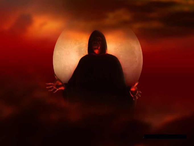 Black Magic Specialist   Remove Black Magic +91-9779208027 in abohar