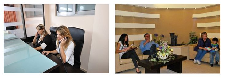 Ο κ. Χριστόπουλος δέχεται στη διεύθυνση Μάρκου Πορτάλιου Μάρκου , 74100 #Ρέθυμνο, μία φορά το μήνα, κατόπιν προγραμματισμένου ραντεβού.