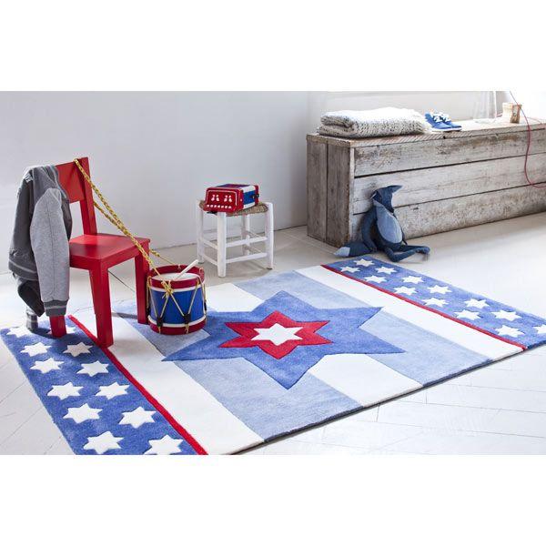 Les 106 meilleures images propos de chambre d 39 ado maison facile sur p - Vente de tapis en ligne ...