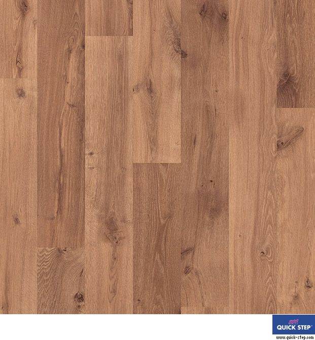 Best Parquet Laminado Images On Pinterest Varnishes Carpet - Parquet salle de bain quick step