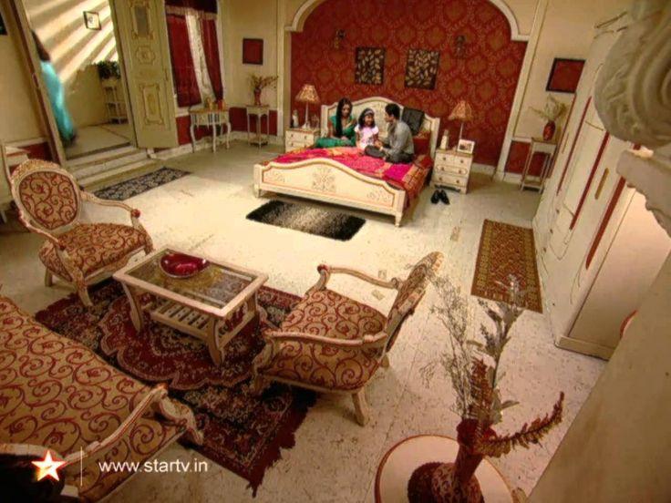 Sapna Babul Ka...Bidaai - Episode 739 : Khushi and Tamanna are rescued.