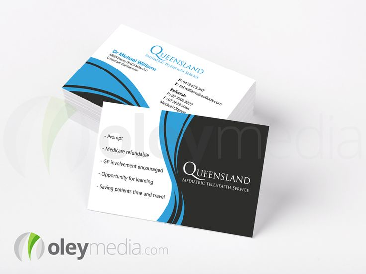 Business cards toowoomba qld images card design and card template business cards qld image collections card design and card template 31 best business card design images reheart Images