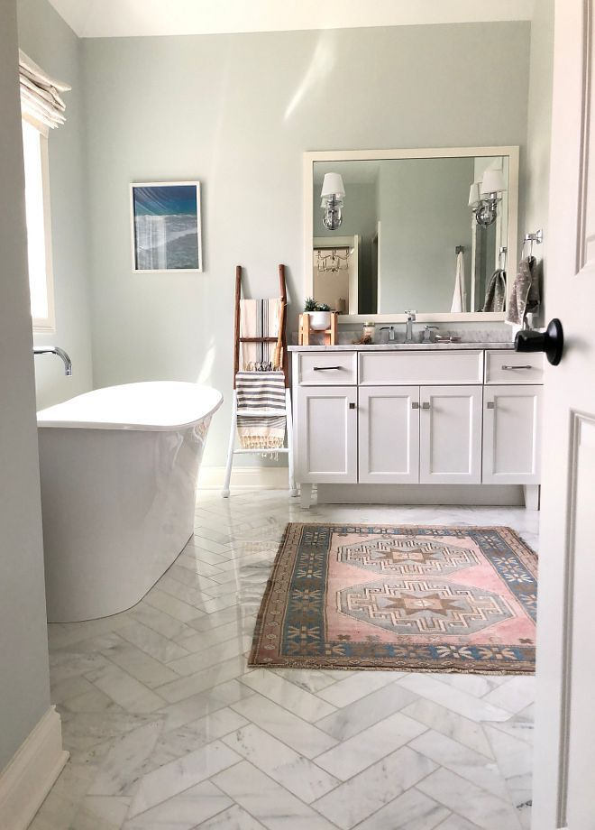 Marble Herringbone Tile Bathroom Marble Herringbone Tile Bathroom Flooring Is Carrara Marble T Herringbone Tile Bathroom Marble Tile Bathroom Marble Tile Floor