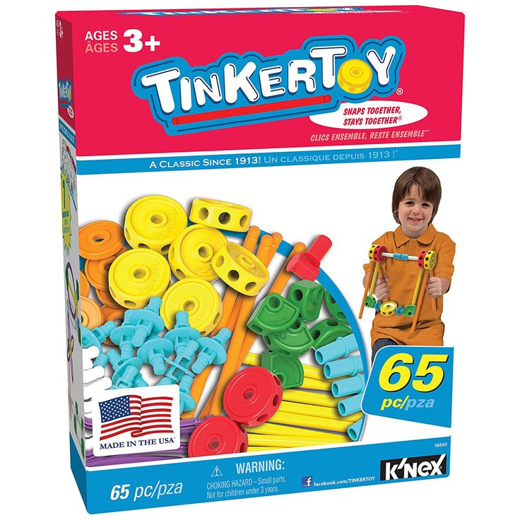 Best Tinker Toys For Kids : Best ideas about tinker toys on pinterest toilets