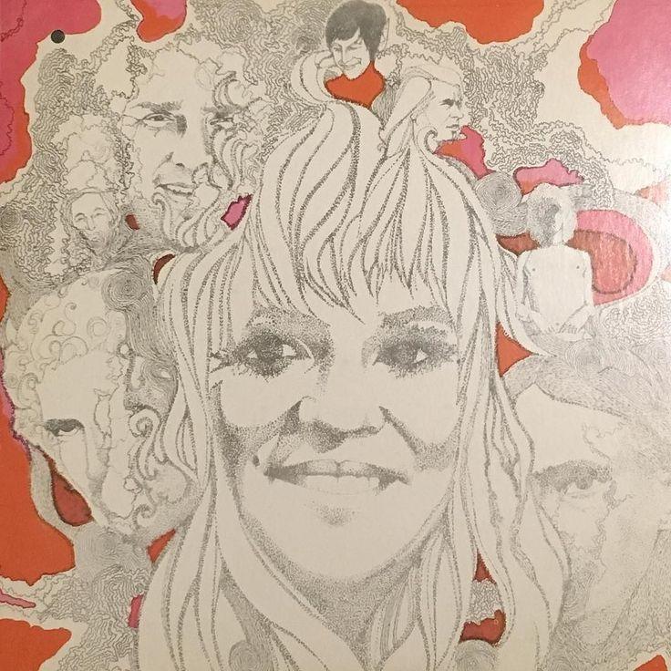 #melanie #melaniesafka #music #musician #folkmusic #1960s #1970s #woodstock #psychedelicart #hippie by suzqz530 https://www.instagram.com/p/BEhxIR4yVFe/ #jonnyexistence #music