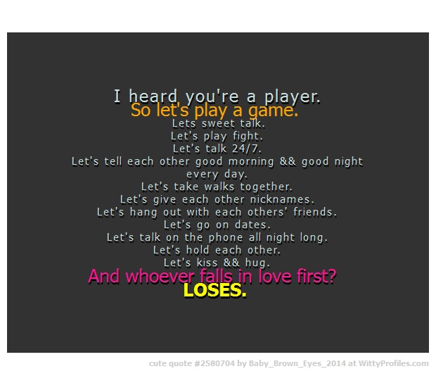 boss quotes i d quote quotes l ve fall play quotes sayings game quote ...