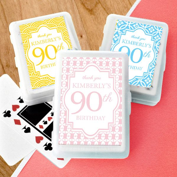 Quirky Gifts Happy Home Decor Now Online In India: 19 Best Images About 90th Birthday Party Ideas On